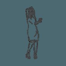 sandlots-loop-img11