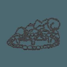 sandlots-loop-img13