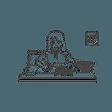 sandlots-loop-img2