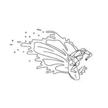 sandlots-loop-img5