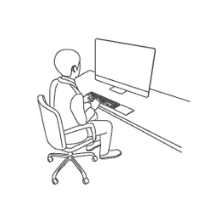sandlots-loop-img6