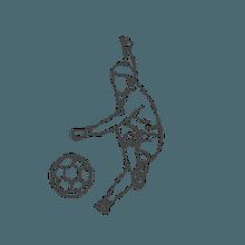sandlots-loop-img9